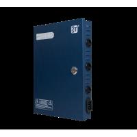 ST-ББП-30AR Блок бесперебойного питания для видеосистем