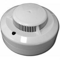 ИП-212-141 извещатель пожарный дымовой оптико-электронный