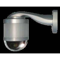 Видеокамера CPZ505
