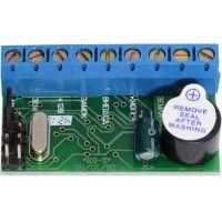 Z-5R контроллер для замков