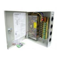 Блок питания для видеокамер VD-911 - 10A