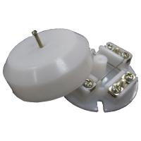 УК-2П Коробка коммутационная